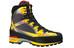 La Sportiva Trango Cube GTX Yellow/Black